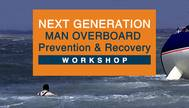 MAN OVERBOARD Prevention & Recovery Workshop 2018 - Wave & Logo.jpg