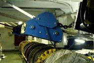 Photo courtesy Measurement Technology NW