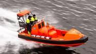 Photo courtesy of Maritime Partner