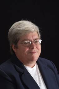 Kathy J. Metcalf, President of CSA