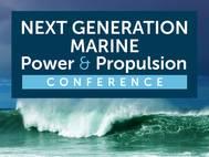 NEXT GEN Marine Power & Propulsion Conference -  Wave & Logo - LARGE v1.jpg