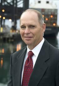 Kurt Nagle, AAPAs president and CEO
