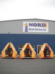 Nord Marine Services Ltd 155.JPG