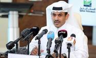 Photo provided by Qatar Petroleum