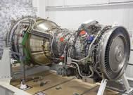 Photo courtesy of Rolls-Royce