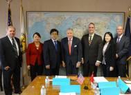 SISI_FMC_Meeting_9-2013.JPG