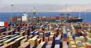 Pic: Advent Intermodal Solutions
