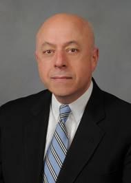 Thomas A. Allegretti, AWO President & Chief Executive Officer