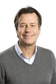 Peter Forhaug (Photo: MMT)