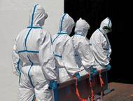 ebola1 WEB.jpg