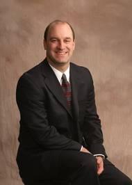 Jonathan Daniels (Photo: Shineman Foundation)