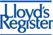 lloyds register.png