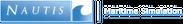 logo- nautis.png