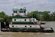Photo courtesy Hope Shipyard