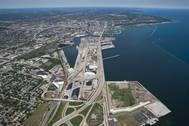 Photo courtesy of City of Milwaukee