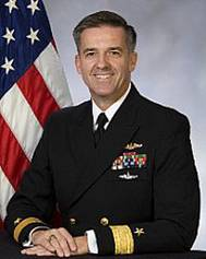 Keynote Speaker for the event RDML Michael J. Browne, USN, the Deputy Chief Engineer (SEA 05A) and Director, Strategic Planning for Naval Sea Systems Command (NAVSEA).