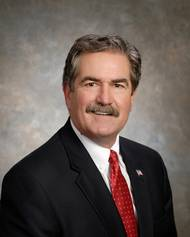 Robert A. Socha (Photo: VT Halter Marine)