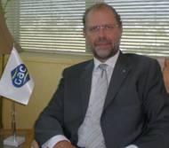 GAC Russia Expands Portfolio
