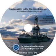 New SNAME CD: Impact of EPA & IMO Regulations