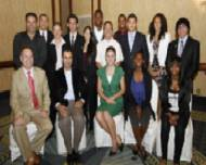 Port Scholarships Awarded to 20 Local Students