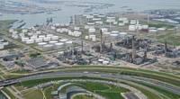 Pic: Port of Rotterdam
