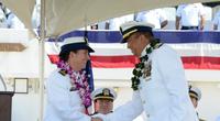 U.S. Coast Guard photo by Petty Officer 3rd Class Matthew West/released