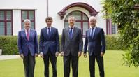 Changeover in SENER Group's Presidency and CEO.jpg