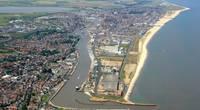 Image: British Ports Association