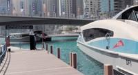 Photo: Roads and Transport Authority, Dubai