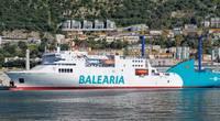 Gibdock LNG Ferry conversion.jpg