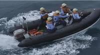 Pic: Indian Coast Guard