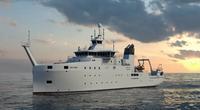 Photo: Kongsberg Maritime