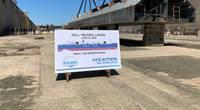 (Photo: Fincantieri Bay Shipbuilding)