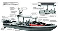 MetalCraft workboat cutaway 746-801 RENDER4web.jpg