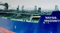 Pic: Navig8 Chemical Tankers Inc.