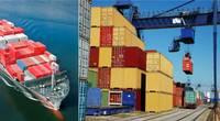 Photo: Navios Maritime Containers Inc.