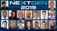 NEXT GEN Presenters (Photo: Shock Mitigation)