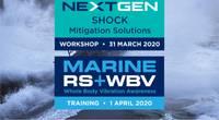 NEXT GEN Workshop - RS & WBV Training.jpg