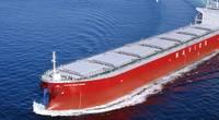 Image: Navios Maritime Partners