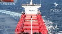 Image: Pangaea Logistics Solutions
