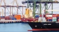 Pic: Samudera Shipping