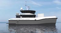 Photo: Seacat Services