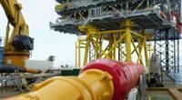 Image: Tekmar Energy Limited