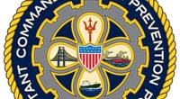 USCG Prevention Logo.JPG