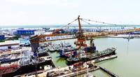 Pic: Waruna Shipyard Indonesia