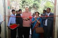 Inauguration Photo SCI MTI