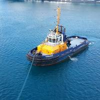 Oil Content News - MarineLink