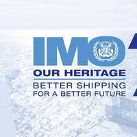 Image: International Maritime Organization (IMO)