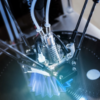 3D Printing (DNV GL)