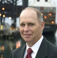 AAPA President & CEO Kurt Nagle